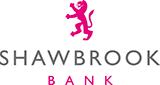 Shawbrook - RB1