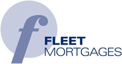 *Fleet