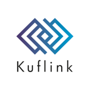 Kuflink 5 year