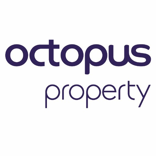 Octopus - Residential bridging