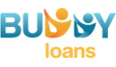 Buddy Loans