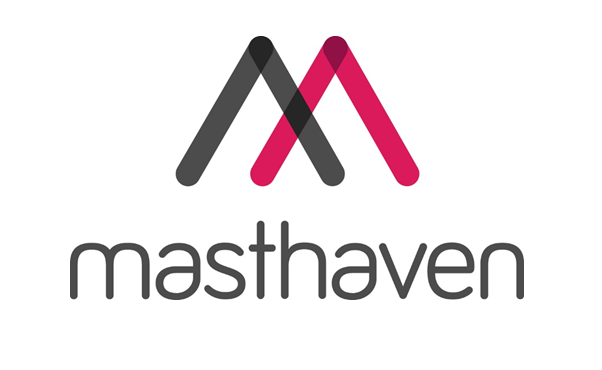 Masthaven - Residential 1st