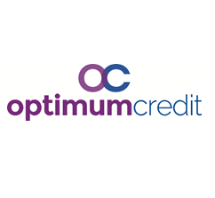 Optimum Credit