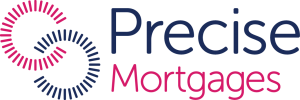 Precise Mortgages - Standard