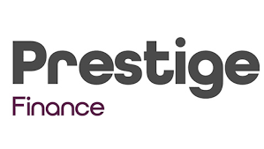 Prestige Finance