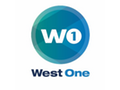 West One Secured Loans